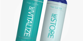 hair la vie hair vitamins